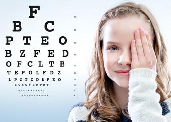 img-eye-exams