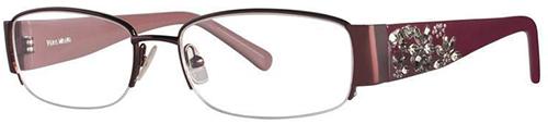 vera-wang-eye-glasses